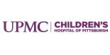 UPMC Children