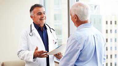 Colon Cancer Types, Stages & Risk Factors   UPMC Hillman