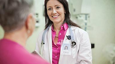 gynecologic cancer treatment options