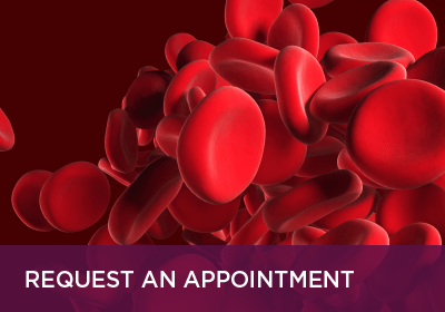Request an Appointment at the Mario Lemieux Center for Blood Cancers