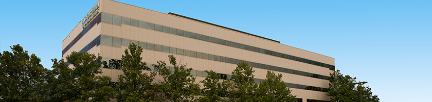 UPMC CancerCenter Medical Oncology, Bethel exterior building photo