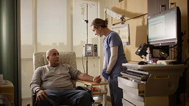 Clinical Trials and Research Studies | UPMC Hillman Cancer