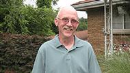 David Neel – Prostate Cancer