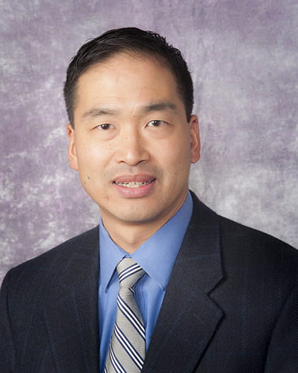 John C. Rhee, MD, is a medical oncologist and radiologist at UPMC CancerCenter