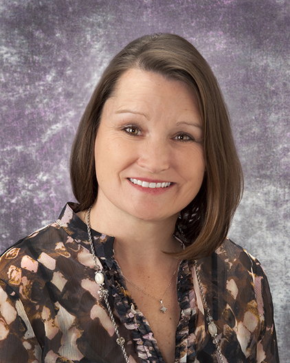 Kelly L McCoy, MD   UPMC Hillman Cancer Center