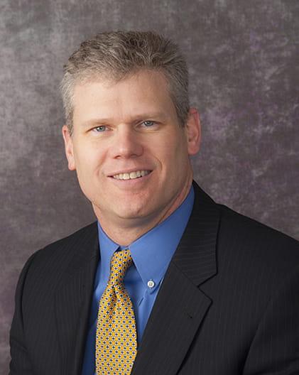 Jason Jay Lamb, MD | UPMC Hillman Cancer Center