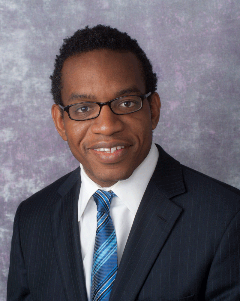 Nduka Amankulor, MD, is a neurosurgeon with a specialty in brain tumors at UPMC CancerCenter