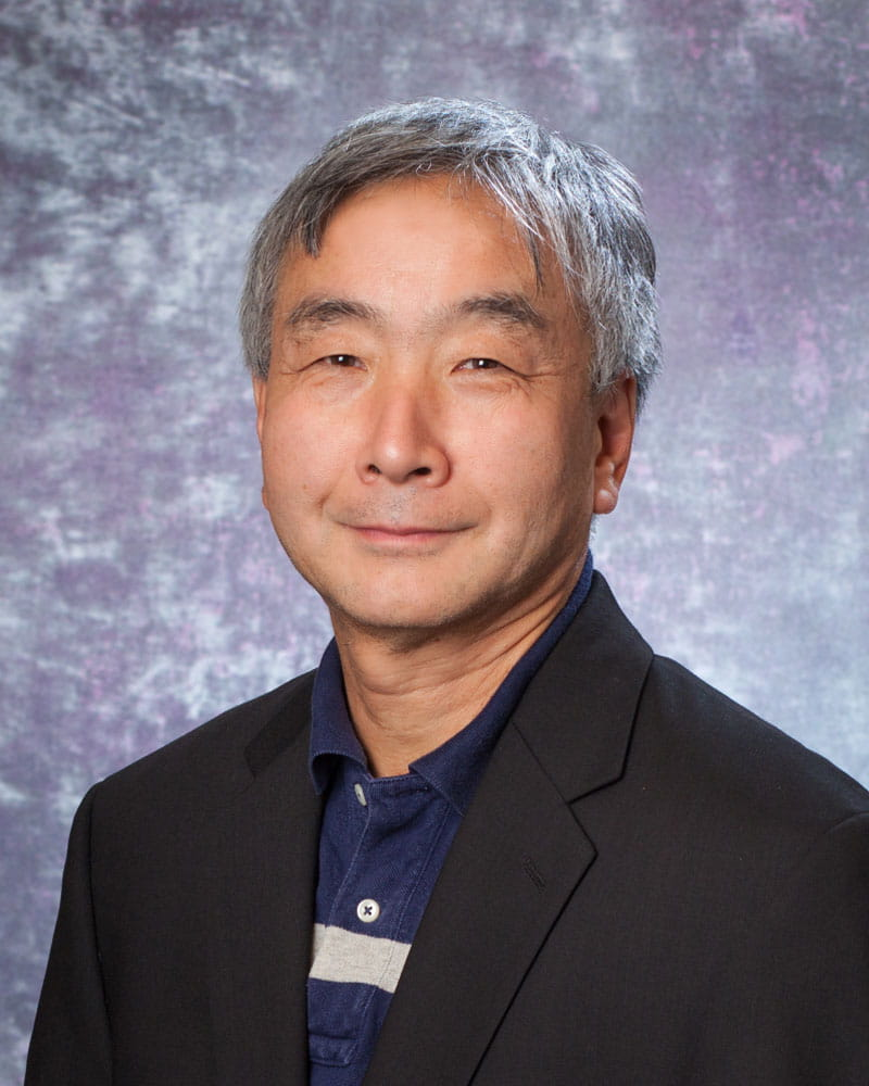 Yoshio Arai, MD, is a radiation oncologist at UPMC CancerCenter