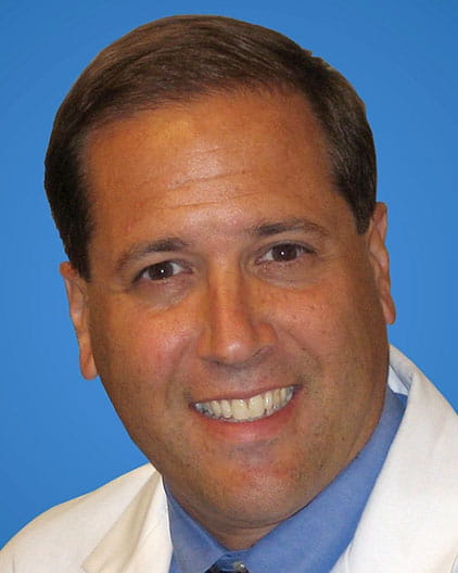 Adam Brufsky, MD, PhD