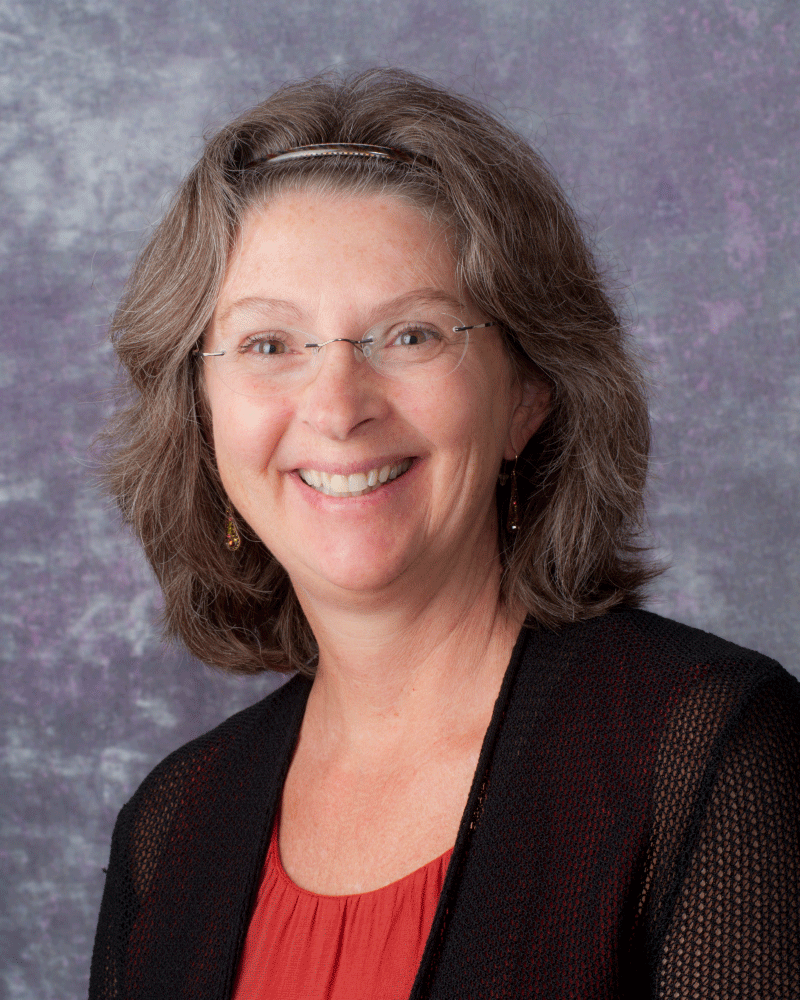 Sally E. Carty, MD, FACS, is a general surgeon with specialties in thyroid and endocrine surgery at UPMC CancerCenter