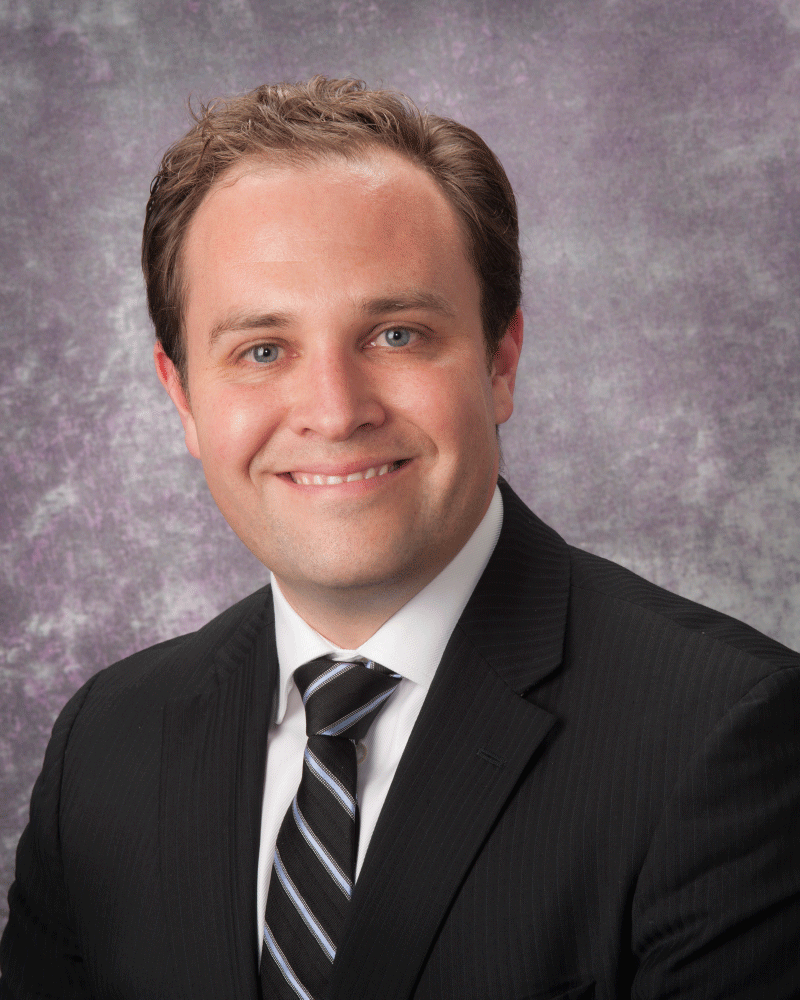 David Anthony Clump II, MD, PhD, is a radiation oncologist with specialties in head and neck malignancies and stereotactic radiosurgery at UPMC CancerCenter