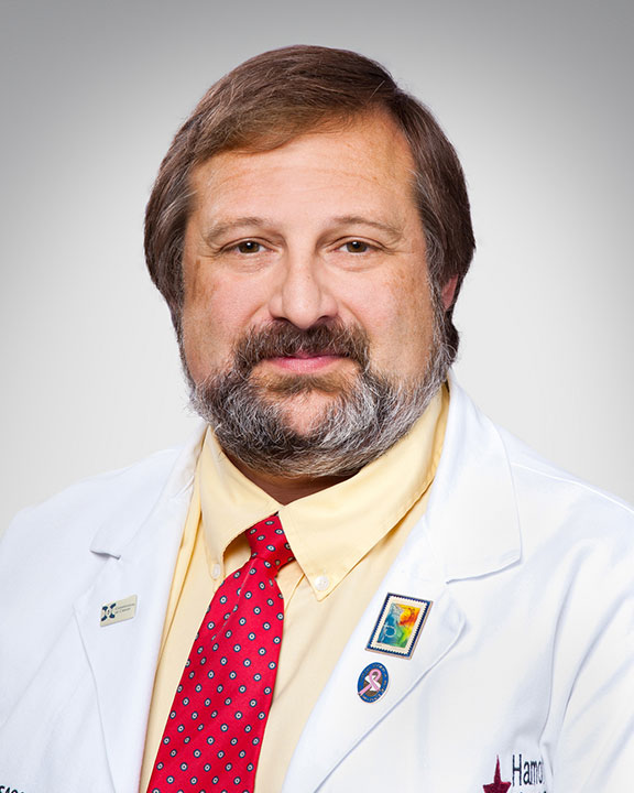 Gregory S Engle, MD