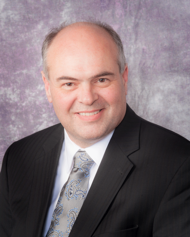 William A. Ferri, MD, is a medical oncologist and hematologist at UPMC CancerCenter