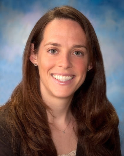 Rachel C. Jankowitz, MD, is a medical oncologist and hematologist at UPMC CancerCenter