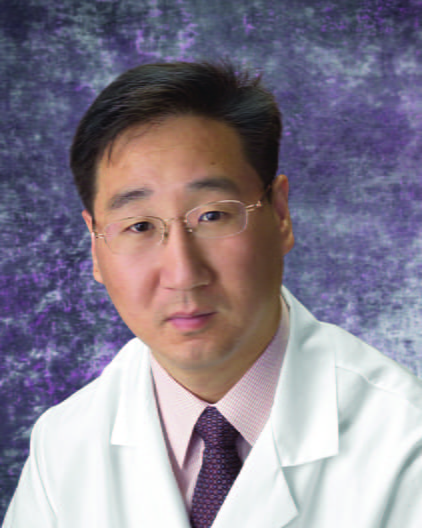 Seungwon Kim, MD
