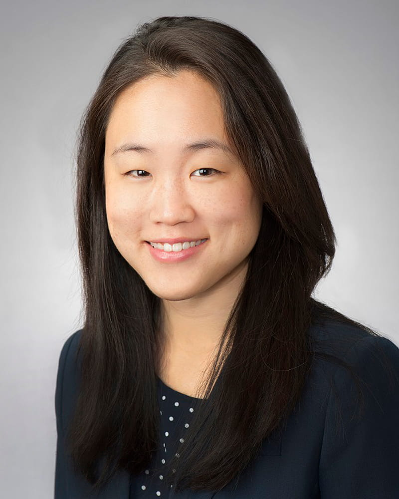 Stephanie M. Kim, MD