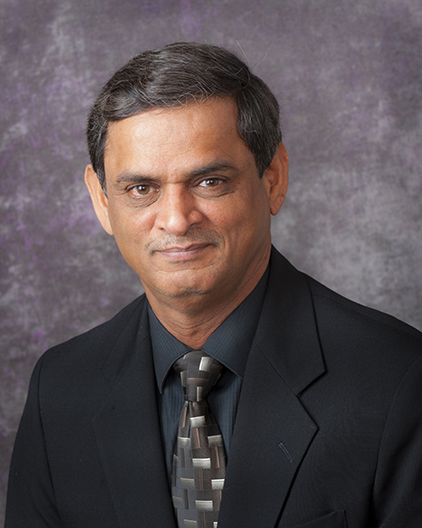 Sri Kottapally, MD, is a radiation oncologist with specialties in head and neck, prostate, and lung cancers at UPMC CancerCenter