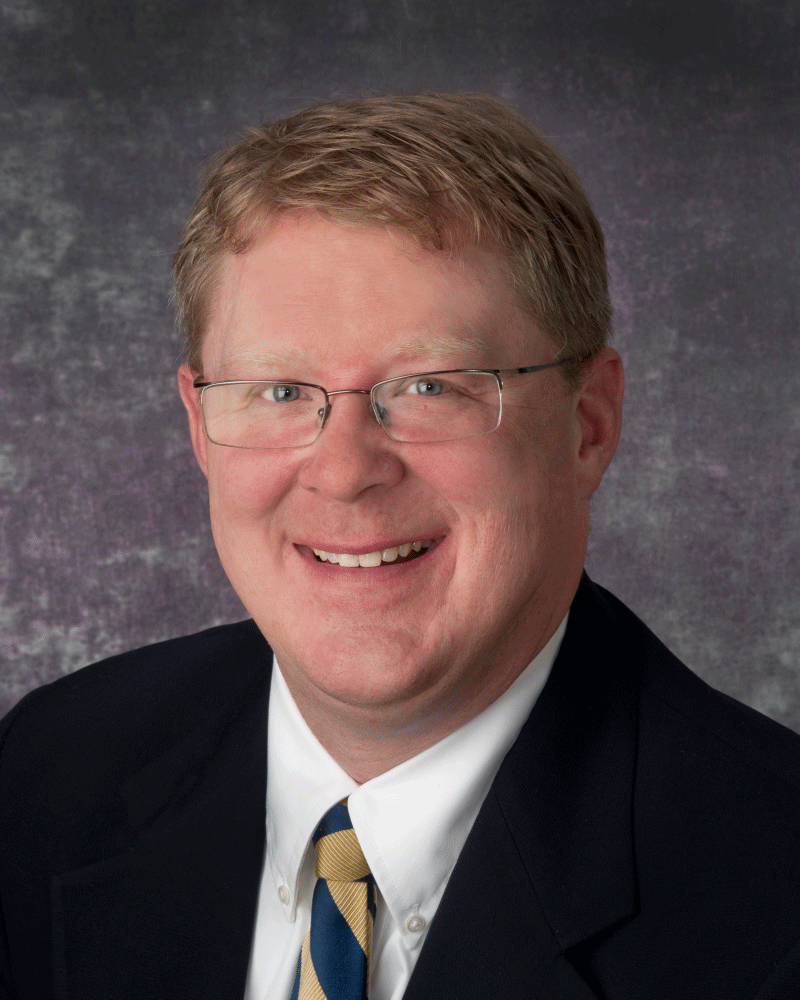 John Lech, DO, is a specialist in medical oncology and hematology at UPMC CancerCenter
