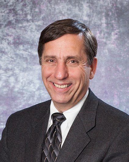 Gerald R. Medwick, DO, is a therapeutic radiologist at UPMC CancerCenter
