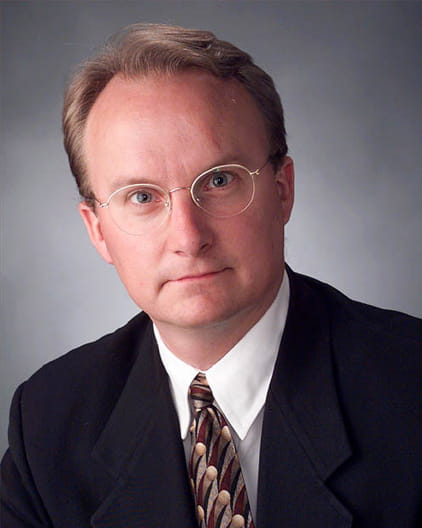 Joel Byron Nelson, MD | UPMC Hillman Cancer Center