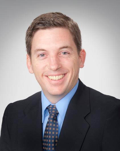 Adam Olson, MD