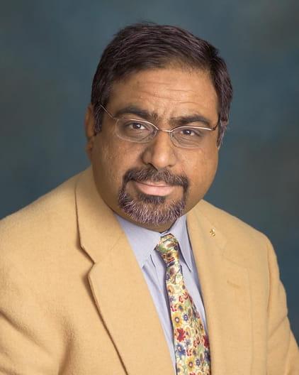 Sajid M  Peracha, MD | UPMC Hillman Cancer Center
