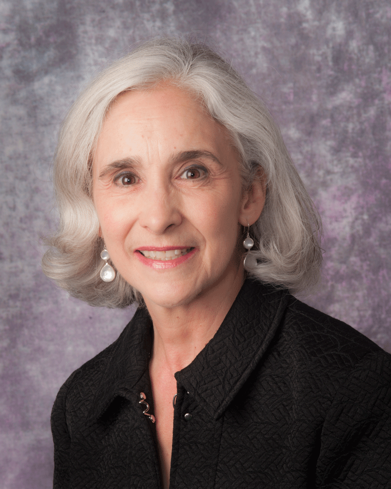 Susan Rakfal, MD, is a therapeutic radiologist at UPMC CancerCenter