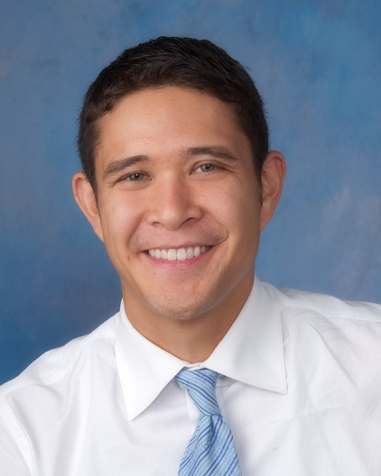 Vincent E. Reyes, MD, is a medical oncologist and hematologist with a specialty in lung cancer at UPMC CancerCenter