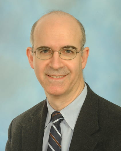 Joshua T  Rubin, MD | UPMC Hillman Cancer Center
