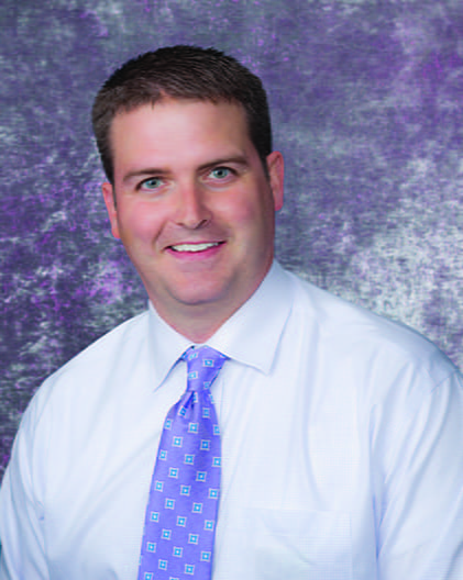 Robert Schillo, MD, is a medical oncologist at UPMC CancerCenter