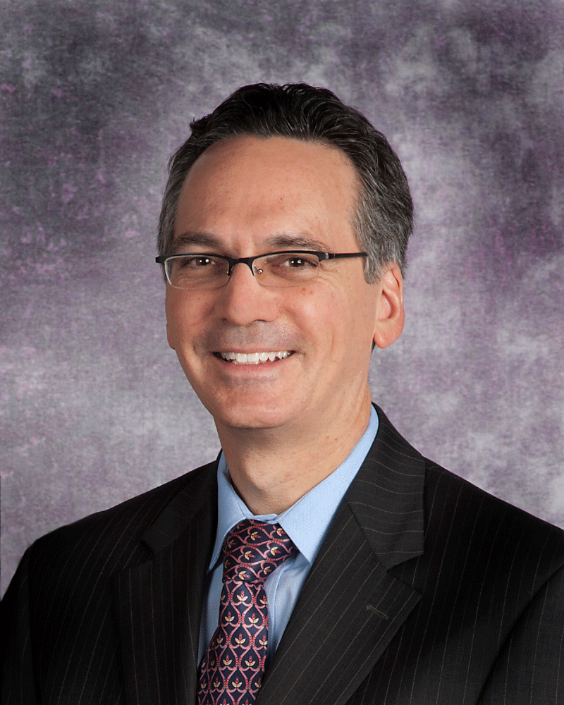 Carl H. Snyderman, MD, is an otolaryngologist at UPMC CancerCenter