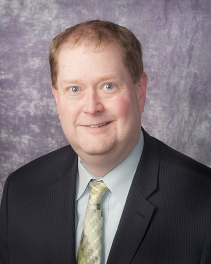 William Eric Spielvogle, MD, is a medical oncologist and hematologist with specialties in all areas of general oncology at UPMC CancerCenter
